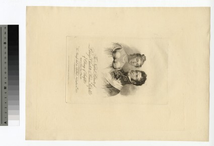 Leopold and Charlotte
