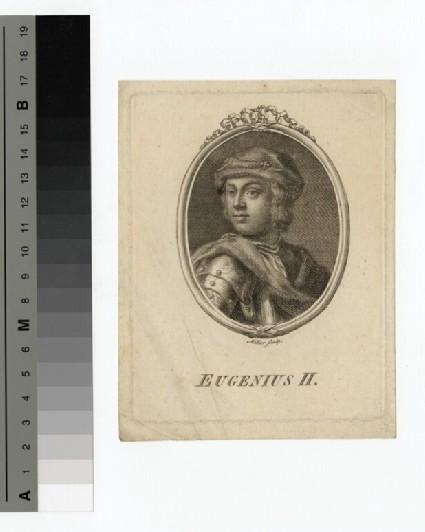 Eugenius II