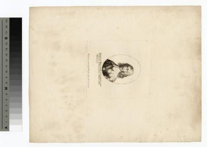 Portrait of Earl Newport