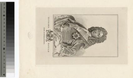 Portrait of Burlington