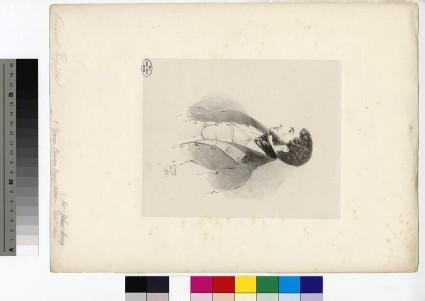 Portrait of VisCount Enfield