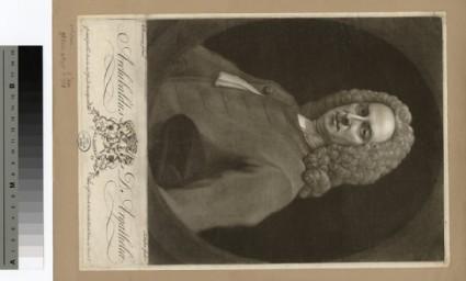 Argyll, 3rd Duke