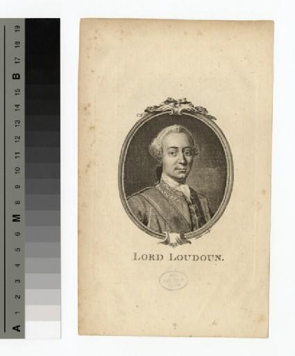 Loudoun, Lord