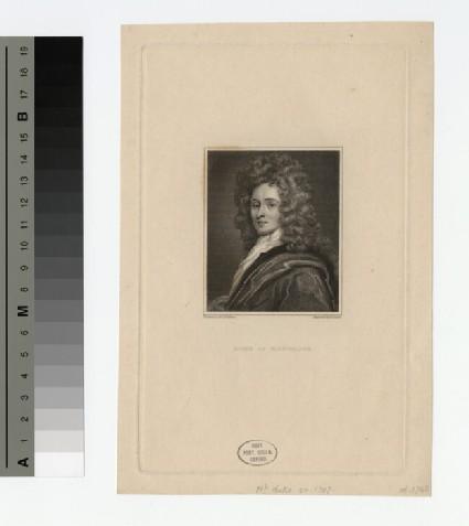 Montrose, 1st Duke