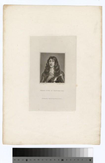 Gloucester, Henry, Duke of