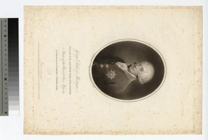 Montague, Duke of