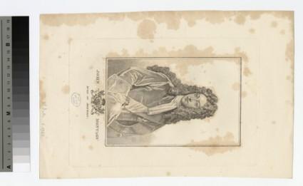 Portrait of John Montagu, 2nd Duke of Montagu