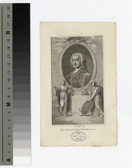 Chatham, 1st Earl