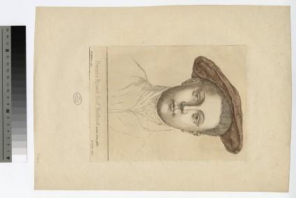 Bedford, 2nd Earl