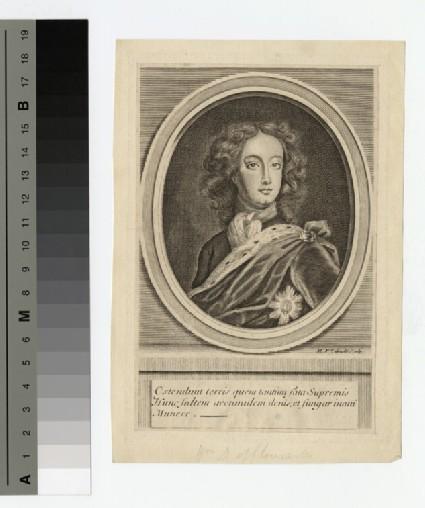 William, Duke of Gloucester