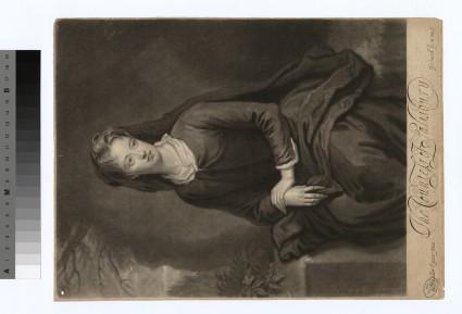 Salisbury, Countess