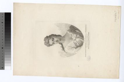 Pembroke, Countess (Sawyer)