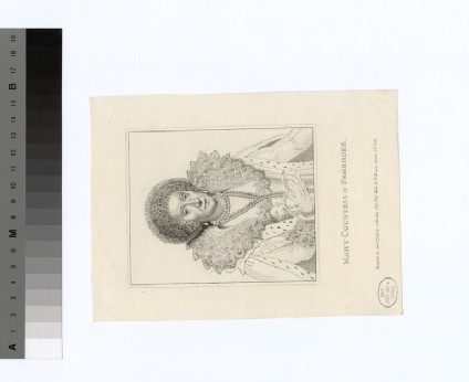Pembroke, Countess (Sidney)