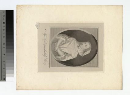 Hervey, Lady (Lepel)