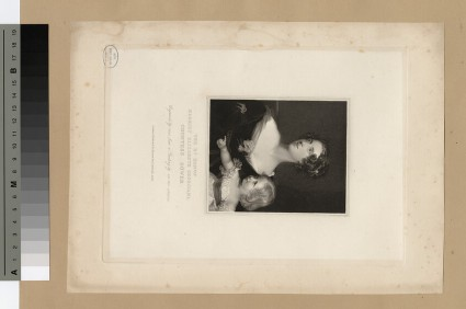 Gower, Countess