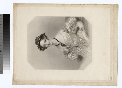 Russell, Lady John