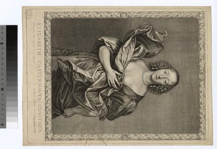 Castlehaven, Countess