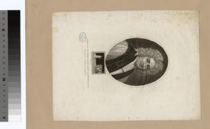 Atterbury, Francis