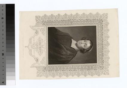 Beaton, Cardinal