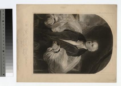 Copleston, Bishop E