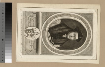 Cranmer, Abp
