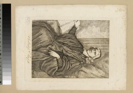 Portrait of Archbishop James Sharp