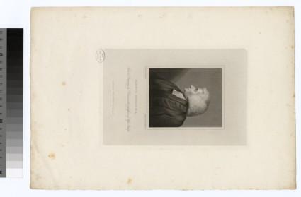 Portrait of S. Bishop
