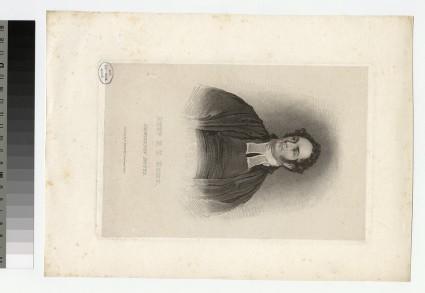 Portrait of R. T. Hunt