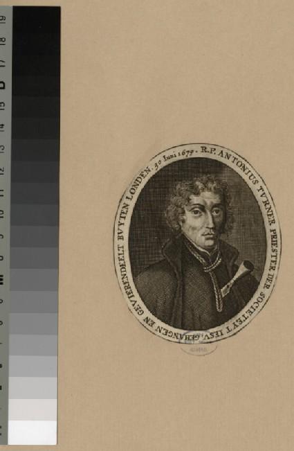 Turner, B.N