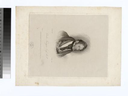 Tennyson, C