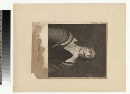 Portrait of Col.F. Hacker