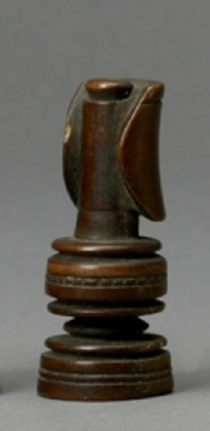 Chess piece, Bishop