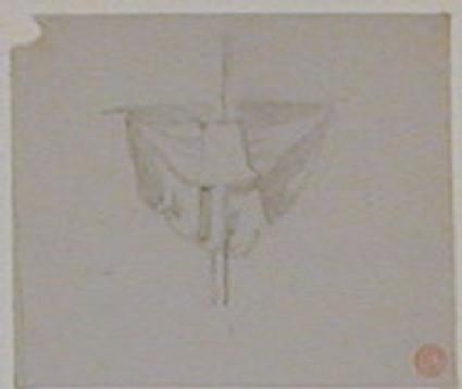 Sketch of a Sail