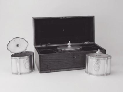 WA1956.26.1.2, record shot