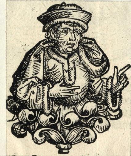 Bynus Medicus