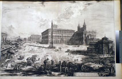 Saint John Lateran Church
