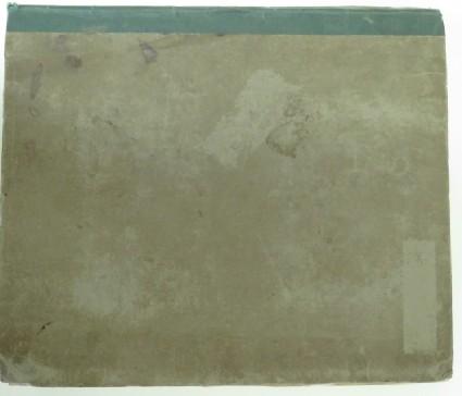 Album of drawings