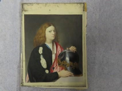Gaston of Foix, Duke of Nemours