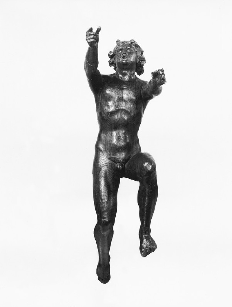 (AN1685 B.763)