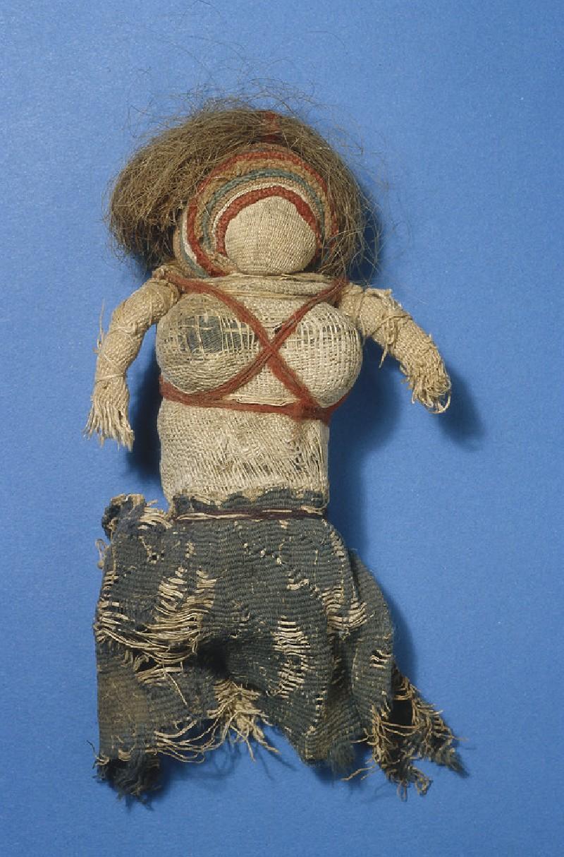 Rag doll (AN1888.818)