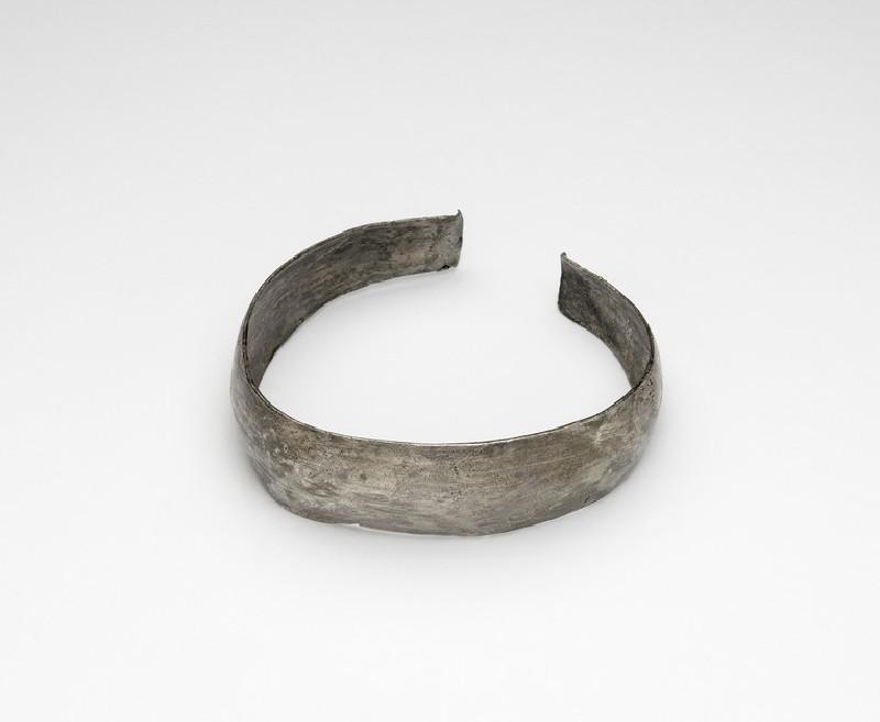 Bracelet (AN1896-1908.AE.253)