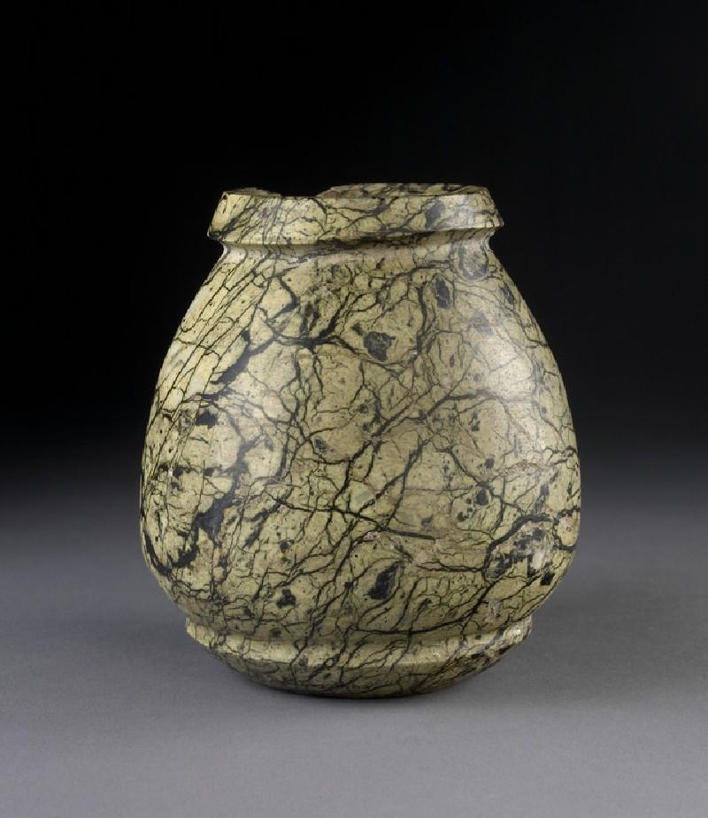 Jar (AN1896-1908.AE.384)
