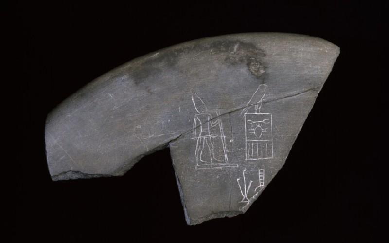 (AN1896-1908.E.137)