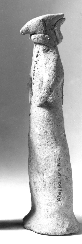Female figurine (AN1914.812)
