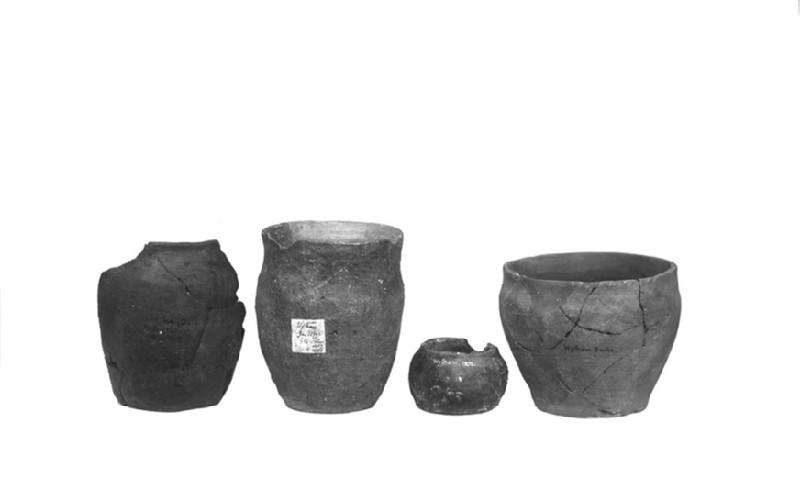 Jar (AN1924.445)