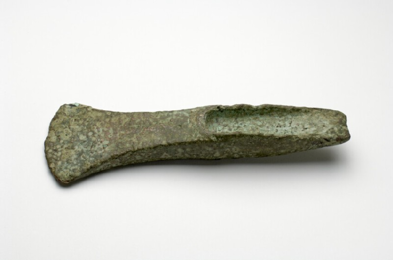 Axe (AN1927.1740)