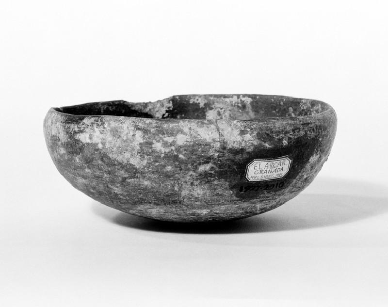Bowl (AN1927.2010)
