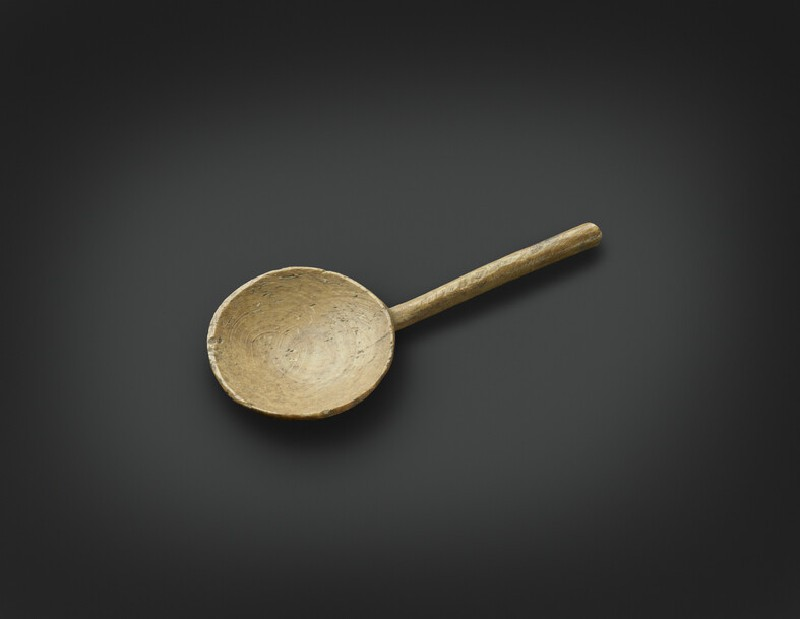 Spoon (AN1928.568)