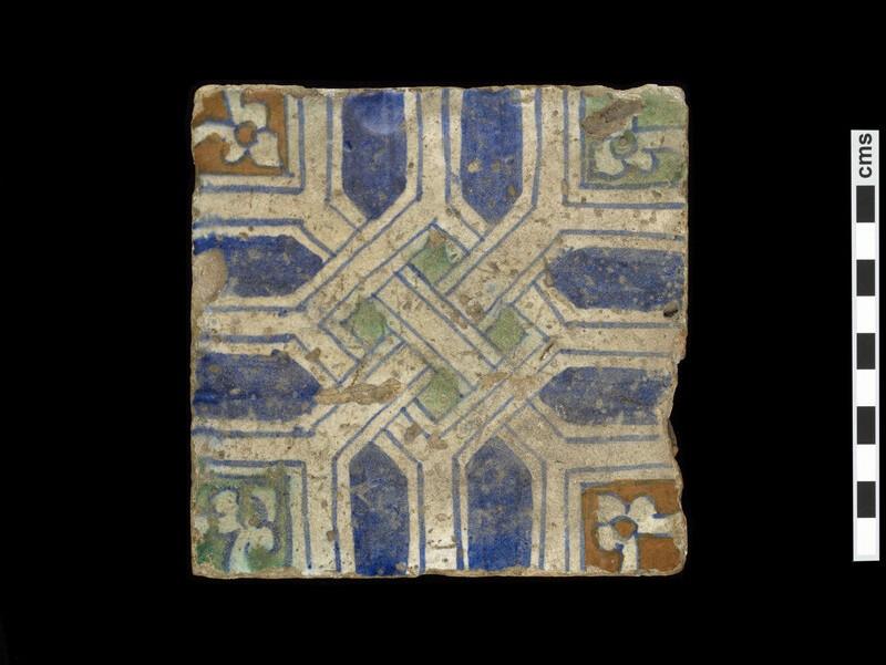 Tile (AN1929.44)