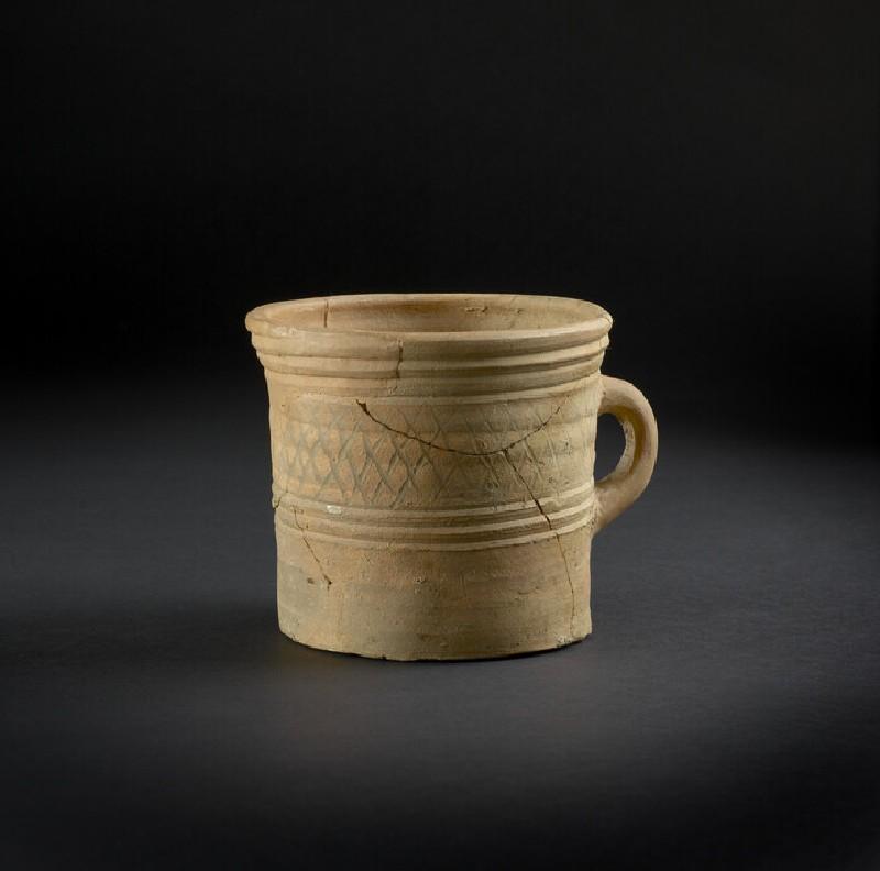 Mug (AN1929.774)
